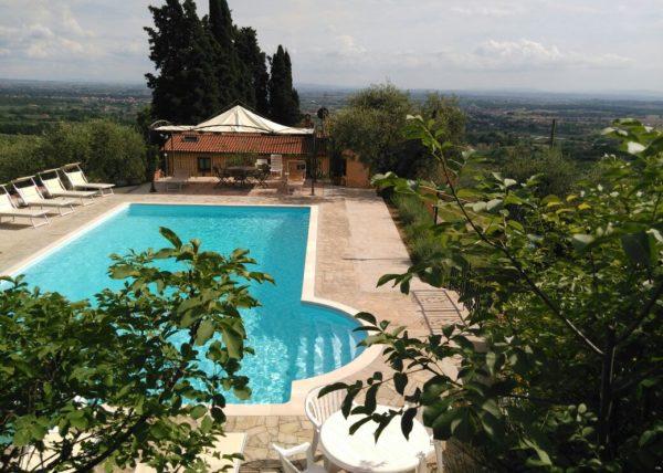 piscina da 2017
